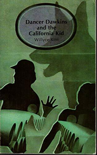 9780932870599: Dancer Dawkins And The California Kid
