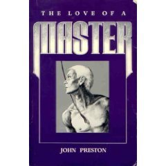 9780932870957: Love Of A Master