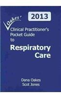 9780932887436: Oakes' Critical Care Pak