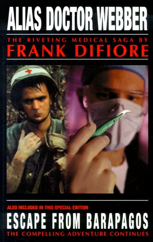 Alias Doctor Webber: Fiore, Frank Di