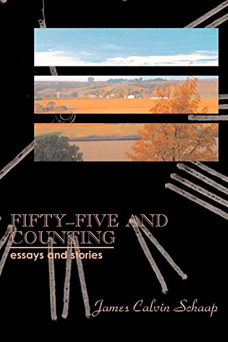 9780932914545: Fifty-Five and Counting
