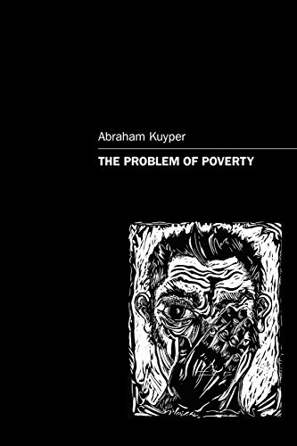 9780932914873: The Problem of Poverty