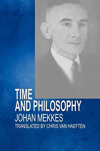 9780932914927: Time and Philosophy