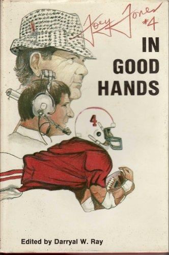 9780932919014: In Good Hands