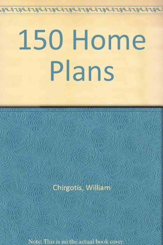 150 Home Plans. Ranch. Expansion Ranch. Vacation & Leisure Homes. Domes.