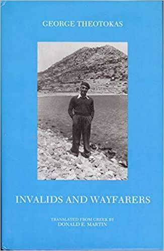 9780932963154: Invalids and Wayfarers