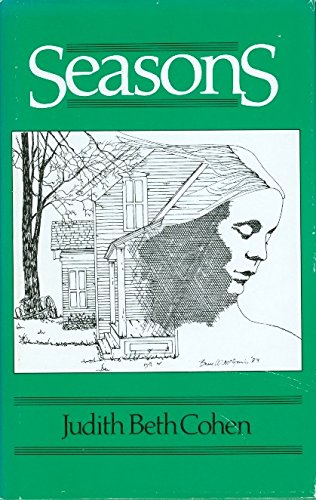 Seasons: Cohen, Judith Beth