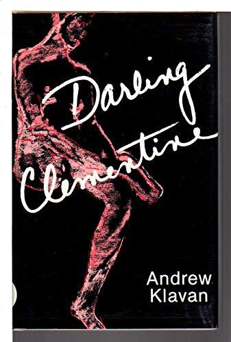 Darling Clementine: Klavan, Andrew