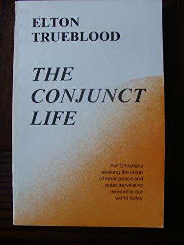The Conjuct Life: Trueblood, Elton