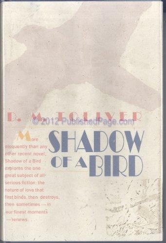 9780933031135: Shadow of a Bird
