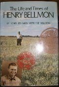 Life and Times of Henry Bellmon
