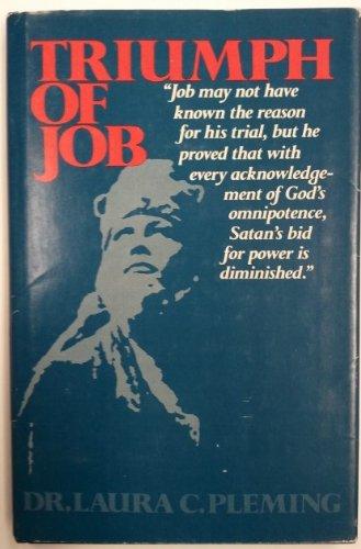 9780933062009: Triumph of Job