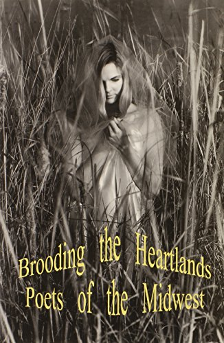 Brooding the Heartlands: Poets of the Midwest: Ed Sanders, Jim