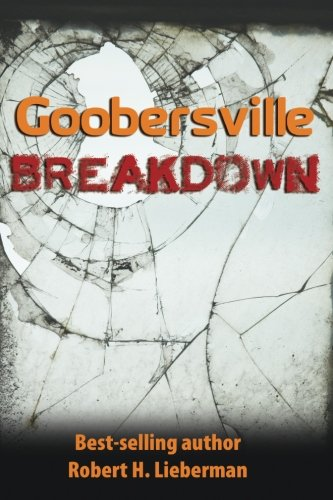9780933124004: Goobersville Breakdown
