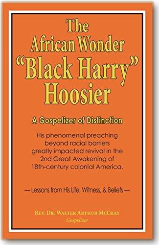 9780933176171: The African Wonder