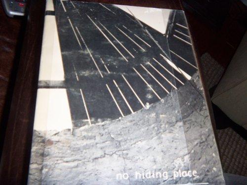 No Hiding Place: Woessner, Warren
