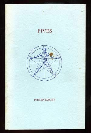 Fives: Phil Dacey