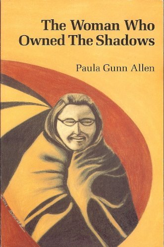 9780933216075: The Woman Who Owned the Shadows