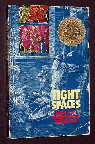 9780933216273: Tight Spaces