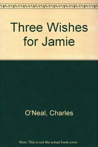 9780933256088: Three Wishes for Jamie