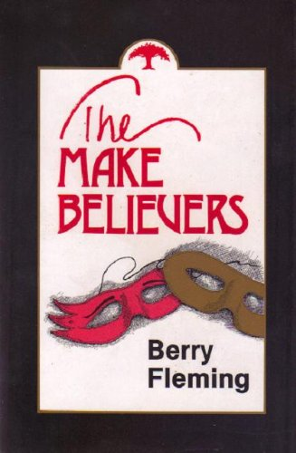Make-Believers: Fleming, Berry