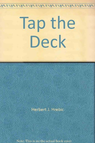 Tap the Deck