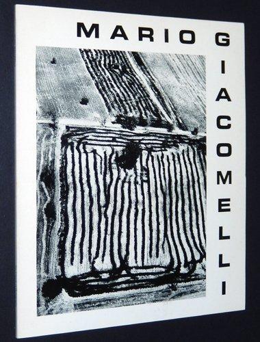 Untitled 32: Mario Giacomelli