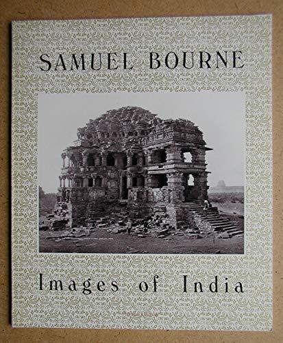 9780933286368: Samuel Bourne: Images of India (Untitled, 33)