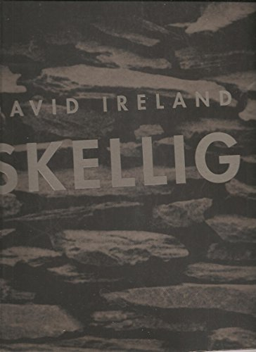 DAVID IRELAND: SKELLIG: Ed. by Jane Levy Reed