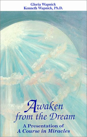 9780933291041: Awaken from the Dream