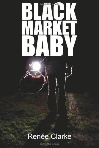 9780933294066: Black Market Baby: An Adopted Woman's Journey