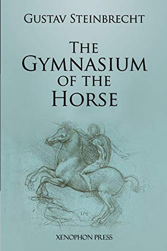 9780933316256: Gymnasium of the Horse