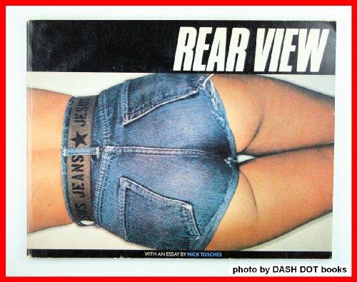 9780933328068: Rear View