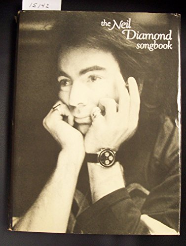 The Neil Diamond Songbook: Diamond, Neil