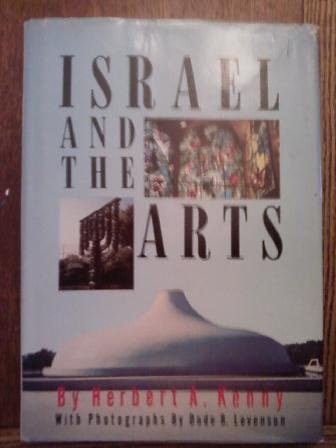 Israel and the Arts: Herbert A. Kenny