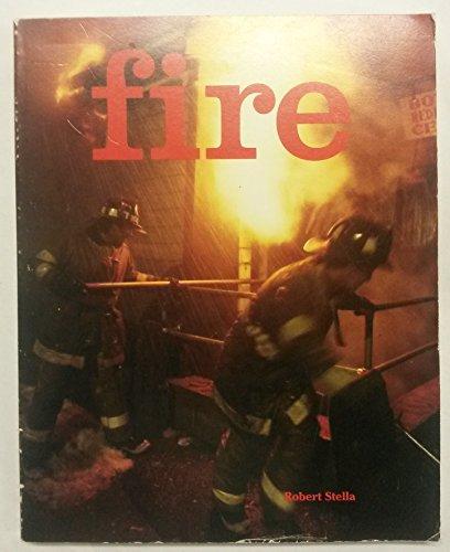 9780933341586: Fire