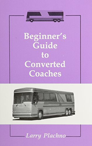 9780933449138: Beginner's Guide to Converted Coaches