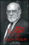 Law in the Cajun Nation