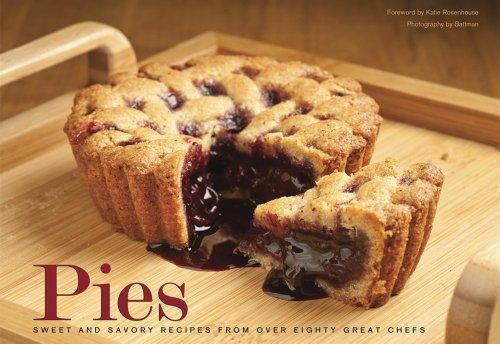 9780933477346: Pies