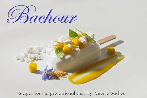 9780933477384: Bachour