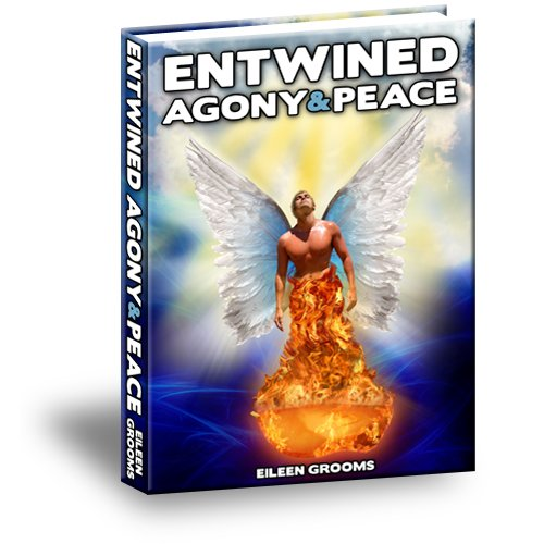 Entwined Agony & Peace: Eileen Grooms