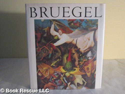 Bruegel: Claessens, Bob, Rousseau,