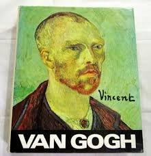 9780933516311: Van Gogh