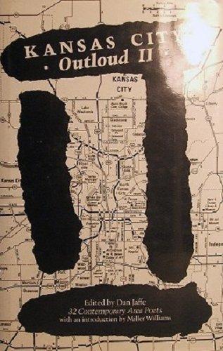 Kansas City Outloud II