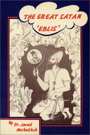 9780933546233: The Great Satan (Eblis)