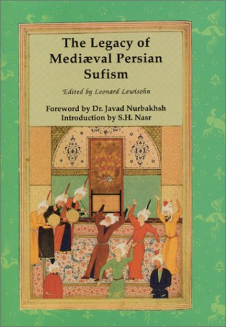 9780933546509: Classical Persian Sufism from Its Origins to Rumi