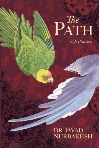 9780933546707: The Path: Sufi Practices