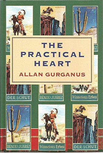 9780933598492: Practical Heart
