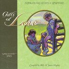 9780933657564: Gifts of Love (Gifts of Hope Book Series)