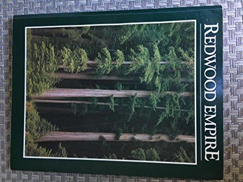 Redwood Empire: Randy Collings